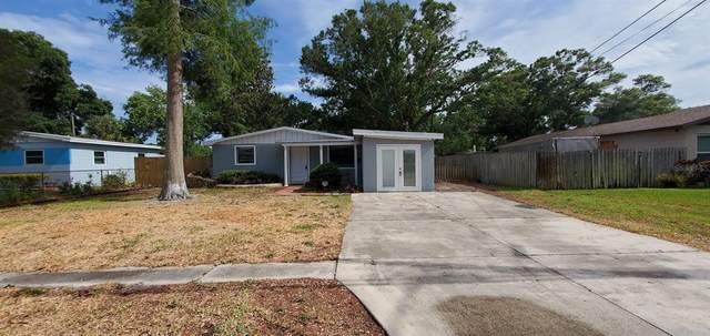 6144 72ND Avenue N, Pinellas Park, FL 33781 (MLS #U8127283) :: Expert Advisors Group
