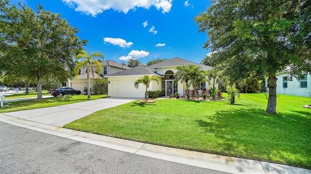 8306 E 47TH STREET Circle E, Palmetto, FL 34221 (MLS #U8127284) :: GO Realty