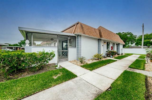 5102 70TH Place N, Pinellas Park, FL 33781 (MLS #U8127298) :: Expert Advisors Group