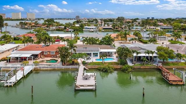 7849 3RD Avenue S, St Petersburg, FL 33707 (MLS #U8127437) :: Everlane Realty