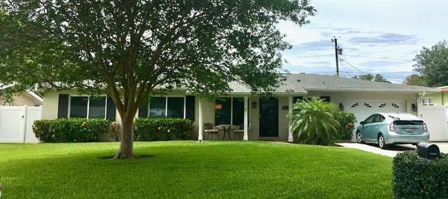 11534 87TH Avenue, Seminole, FL 33772 (MLS #U8127462) :: Heckler Realty
