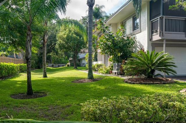 1855 Bough Avenue B, Clearwater, FL 33760 (MLS #U8127464) :: Keller Williams Realty Select