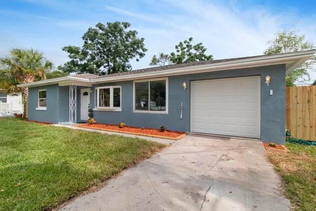 1241 Union Street, Clearwater, FL 33755 (MLS #U8127467) :: Keller Williams Realty Select