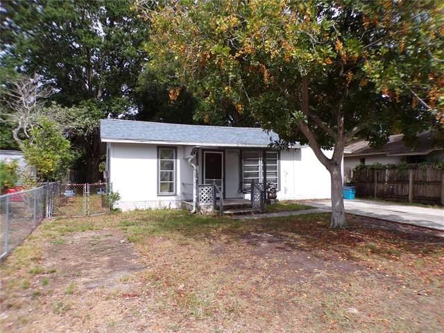 5503 60TH Way N, St Petersburg, FL 33709 (MLS #U8127479) :: Sarasota Home Specialists