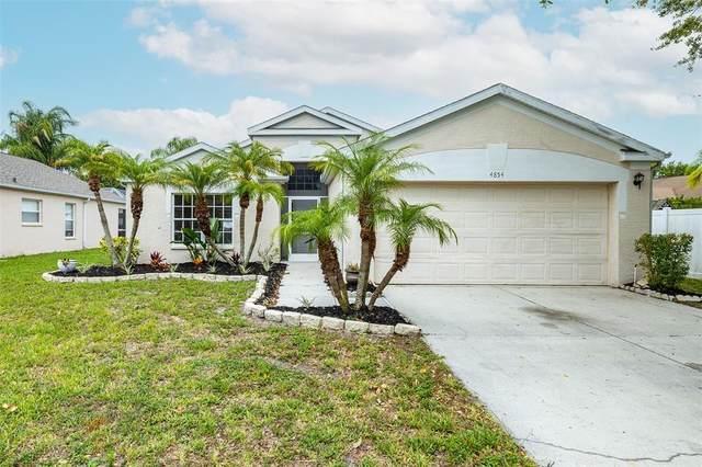 4854 Sabal Harbour Drive, Bradenton, FL 34203 (MLS #U8127497) :: Vacasa Real Estate