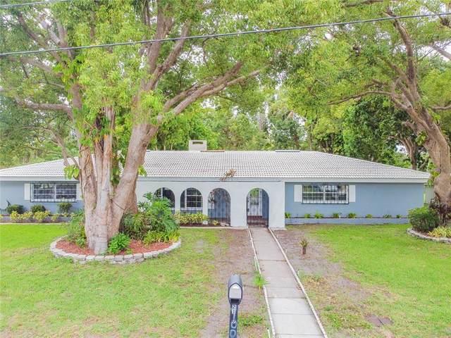 2100 Mckinley Street, Clearwater, FL 33765 (MLS #U8127503) :: Zarghami Group