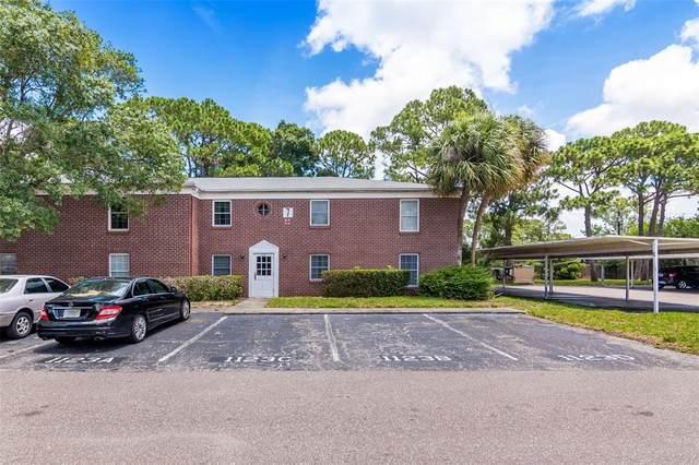 1123 85TH Terrace N B, St Petersburg, FL 33702 (MLS #U8127549) :: Keller Williams Realty Peace River Partners