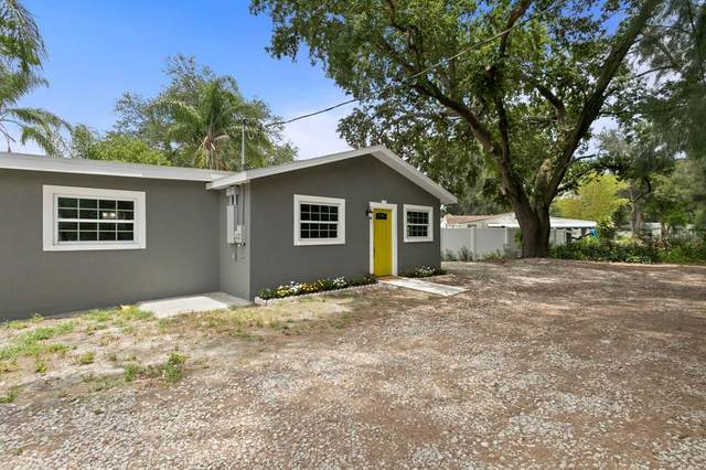 15741 Rhodes Road, Clearwater, FL 33760 (MLS #U8127551) :: Kelli and Audrey at RE/MAX Tropical Sands