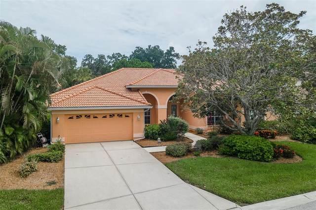 4824 Benchmark Court, Sarasota, FL 34238 (MLS #U8127571) :: The Home Solutions Team | Keller Williams Realty New Tampa