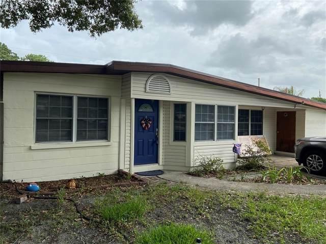 1354 Tuscola Street, Clearwater, FL 33756 (MLS #U8127589) :: Heckler Realty