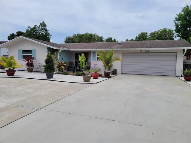 13864 Dominica Drive, Seminole, FL 33776 (MLS #U8127594) :: Zarghami Group