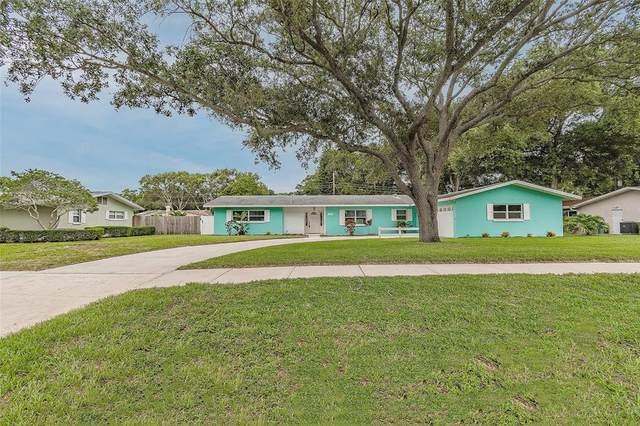 1866 Lakeview Road, Clearwater, FL 33764 (MLS #U8127640) :: Heckler Realty