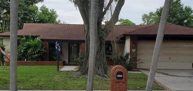 6995 Cedar Ridge Drive N, Pinellas Park, FL 33781 (MLS #U8127641) :: Vacasa Real Estate