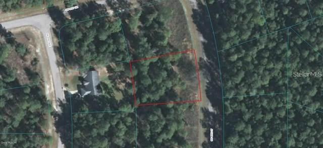 Ocala, FL 34473 :: Prestige Home Realty