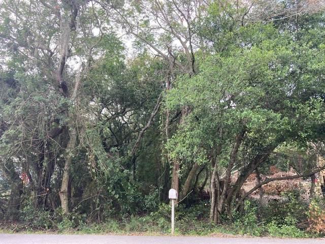 Azalea Avenue, Lake Wales, FL 33898 (MLS #U8127682) :: Prestige Home Realty