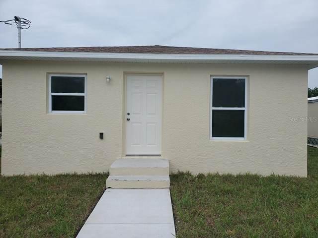1178 SE Mills Avenue, Arcadia, FL 34266 (MLS #U8127691) :: Century 21 Professional Group