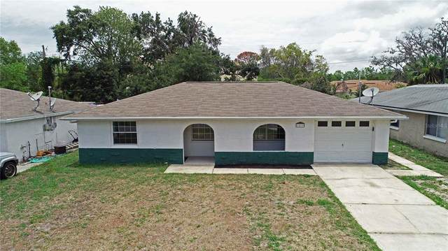 7819 Bolam Ave, New Port Richey, FL 34653 (MLS #U8127693) :: Griffin Group