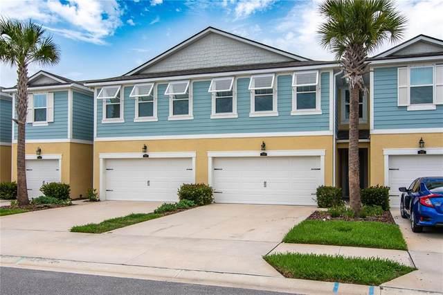 2009 Sunset Wind Loop, Oldsmar, FL 34677 (MLS #U8127708) :: Carmena and Associates Realty Group
