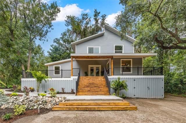 7217 Alafia Ridge Road, Riverview, FL 33569 (MLS #U8127801) :: Cartwright Realty