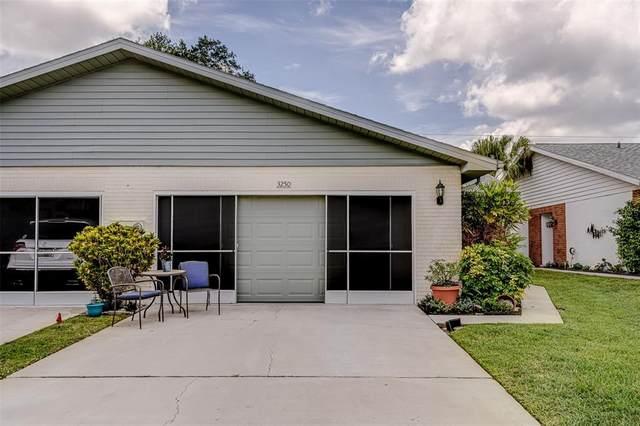 3250 Mcmath Drive, Palm Harbor, FL 34684 (MLS #U8127846) :: Keller Williams Realty Peace River Partners