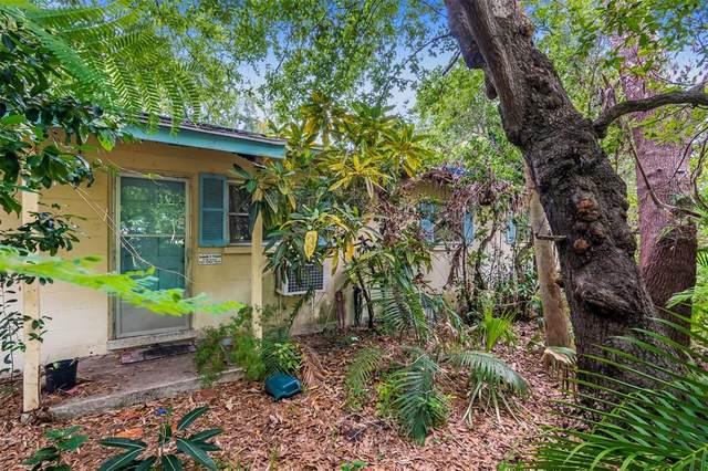 Largo, FL 33774 :: Everlane Realty