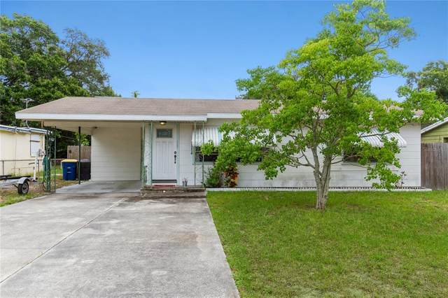 1339 Young Avenue, Clearwater, FL 33756 (MLS #U8127948) :: Keller Williams Realty Peace River Partners