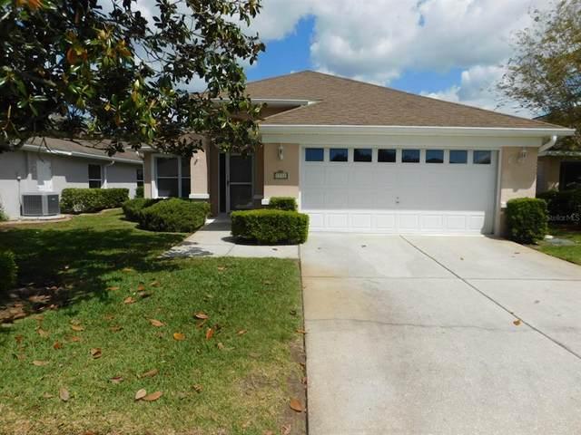 7712 Craighurst Loop, New Port Richey, FL 34655 (MLS #U8127949) :: Griffin Group