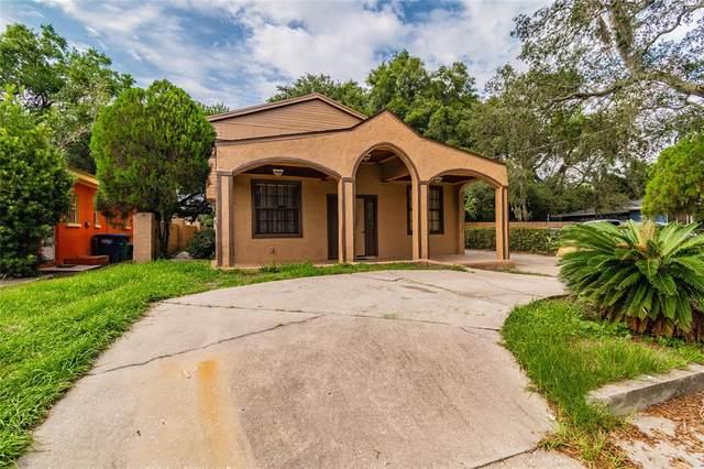 3614 E Osborne Avenue, Tampa, FL 33610 (MLS #U8127966) :: Frankenstein Home Team
