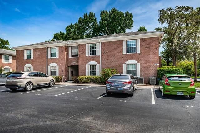 3894 37TH Street S #41, St Petersburg, FL 33711 (MLS #U8127973) :: Stellar Home Sales