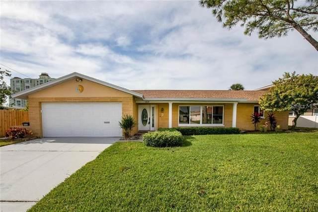 6414 2ND PALM Point, St Pete Beach, FL 33706 (MLS #U8127978) :: Vacasa Real Estate