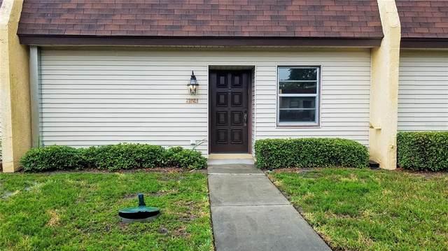 9124 Mission Oaks Boulevard B, Seminole, FL 33776 (MLS #U8128016) :: Armel Real Estate