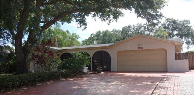 Largo, FL 33774 :: Rabell Realty Group