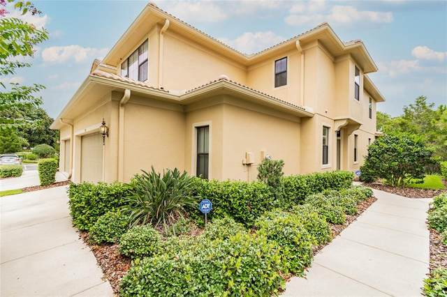 7961 Tasso Court, Seminole, FL 33777 (MLS #U8128083) :: The Home Solutions Team | Keller Williams Realty New Tampa