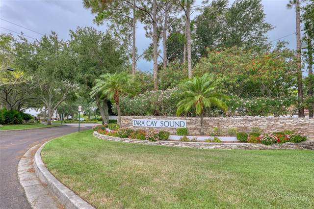 14829 Seminole Trail, Seminole, FL 33776 (MLS #U8128128) :: The Home Solutions Team   Keller Williams Realty New Tampa