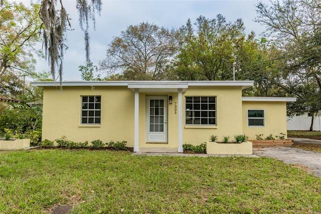 7305 N Orleans Avenue, Tampa, FL 33604 (MLS #U8128185) :: Vacasa Real Estate