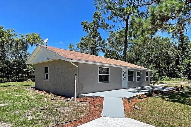 7269 Toucan Trail, Spring Hill, FL 34606 (MLS #U8128337) :: Prestige Home Realty