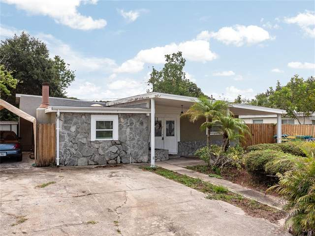 9171 82ND Way, Seminole, FL 33777 (MLS #U8128417) :: The Hustle and Heart Group