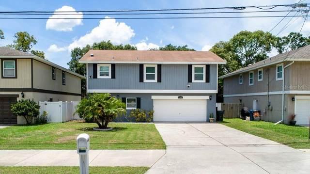 310 S Bayview Boulevard, Oldsmar, FL 34677 (MLS #U8128500) :: The Nathan Bangs Group