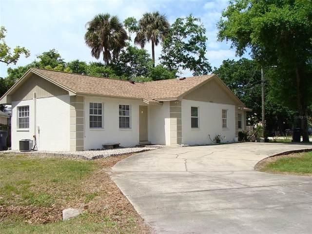 4220 N Manhattan Avenue, Tampa, FL 33614 (MLS #U8128769) :: Prestige Home Realty