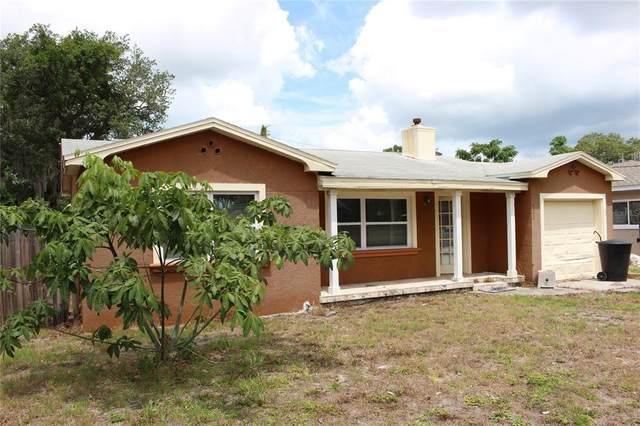 522 Skyview Avenue, Clearwater, FL 33756 (MLS #U8128774) :: Rabell Realty Group