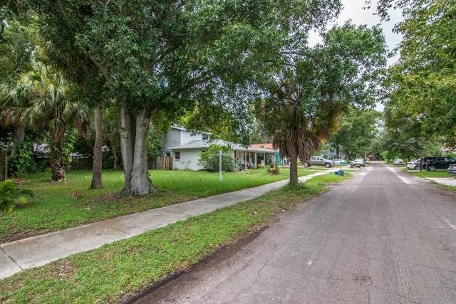 5110 Preston Avenue S, Gulfport, FL 33707 (MLS #U8129000) :: Sarasota Gulf Coast Realtors