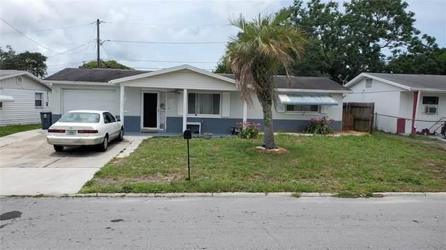 3511 Linkwood Street, New Port Richey, FL 34652 (MLS #U8129120) :: Zarghami Group