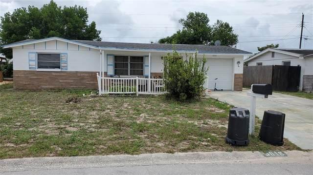 5018 Zodiac Avenue, Holiday, FL 34690 (MLS #U8129129) :: Tuscawilla Realty, Inc