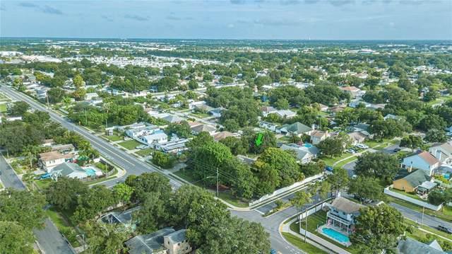6091 102 Avenue N, Pinellas Park, FL 33782 (MLS #U8129206) :: Zarghami Group