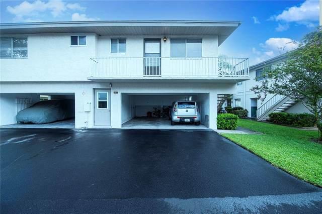 1821 Bough Avenue #4, Clearwater, FL 33760 (MLS #U8129254) :: Medway Realty