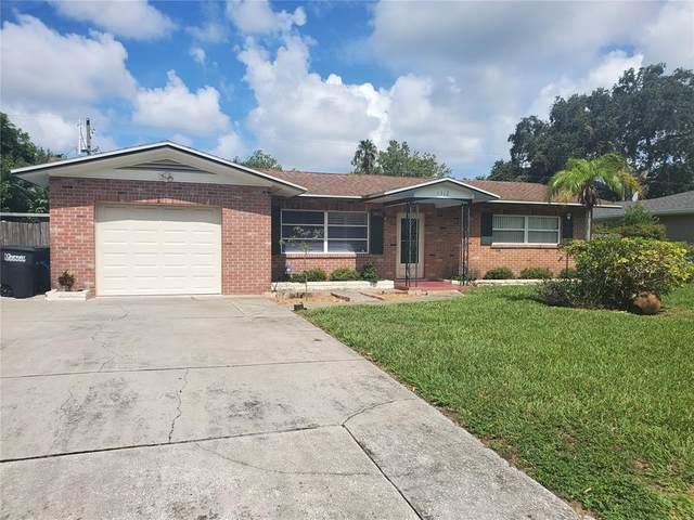 1312 Arden Avenue, Clearwater, FL 33755 (MLS #U8129425) :: Vacasa Real Estate