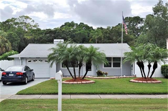 6060 62ND Street N, St Petersburg, FL 33709 (MLS #U8129452) :: The Hustle and Heart Group