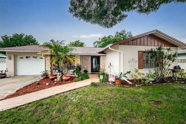 6814 Dover Court, Tampa, FL 33634 (MLS #U8129578) :: Realty Executives