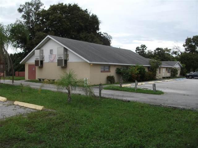 6766 54TH Avenue N, St Petersburg, FL 33709 (MLS #U8129658) :: Team Turner