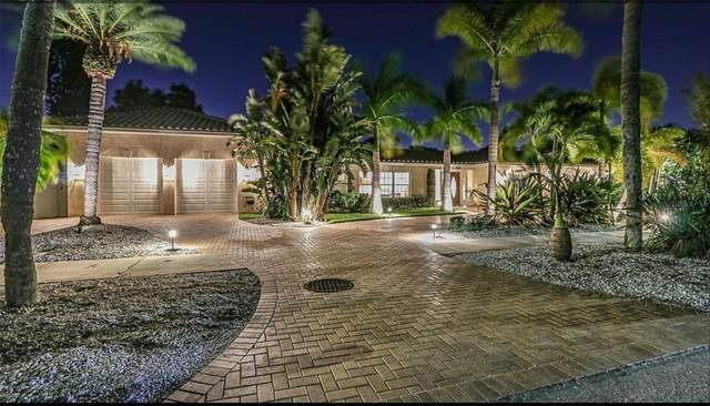 1031 Mandalay Avenue, Clearwater, FL 33767 (MLS #U8129729) :: Carmena and Associates Realty Group